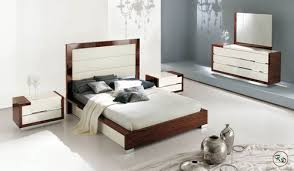 Interior Design Specification Amazing Modern Bedroom Furniture View Specifications Details Of Bedroom