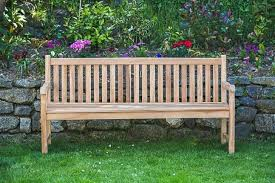 2 seater garden bench plans wooden uk with table teak patio furniture land bedrooms likable outdoor