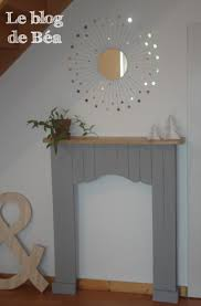 Fireplace Ideas Diy Best 20 Decorative Fireplace Ideas On Pinterest Romantic Master