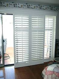 windows with blinds between the glass window blinds between glass repair seamless integration windows the replacement