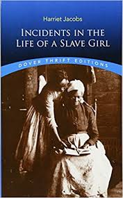 com incidents in the life of a slave girl dover thrift incidents in the life of a slave girl dover thrift editions reprint edition