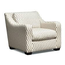 funky accent chairs large size of chair funky accent chairs lovely adorable you want to see funky accent chairs