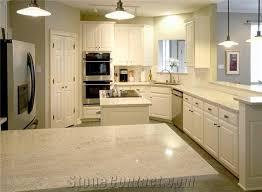 kashmir white granite countertops