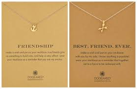 meaning necklace