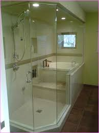 japanese soaking tub with seat. japanese soaking tub shower more with seat s