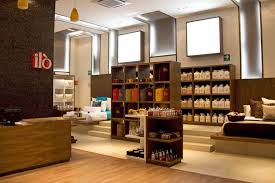 Shop Design Ideas For Clothing Decor Photo Modern Interior Elegant
