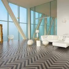 Herringbone hardwood floors Floor Installation Planchers Mirage Herringbone Maple Platinum Exclusive Smooth Mirage Hardwood Floors