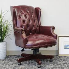 luxury office chairs leather. unique leather on luxury office chairs leather e