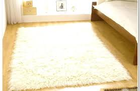 how to clean wool area rugs yourself wool rug cleaning elegant area rugs amusing