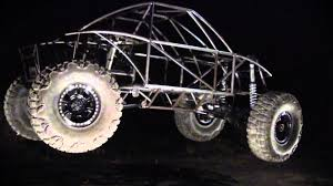 ultra ss offroad racing chis