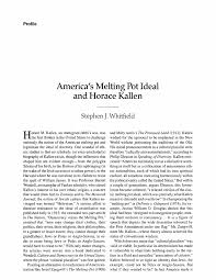 college essays college application essays melting pot essay melting pot essay
