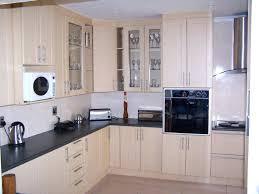 kitchen cupboards extra storage decor homes alternative extra kitchen cabinets kitchen cupboards extra storage decor extra