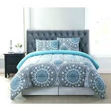 black and teal comforter sets king colorful bedding set queen dark size bedspreads a