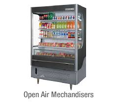 viking refrigerator glass door. commercial refrigeration equipment viking refrigerator glass door