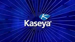 Kaseya Ransomware Attack Victims ...