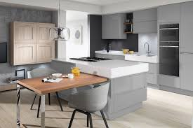 Kitchen Design Gateshead Kitchen Kitchens 27 And Interiors Gateshead