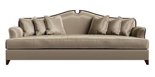 Christopher Guy Furniture 3d Model Christopher Guy Arch Sofa 60 0472 Cgtrader