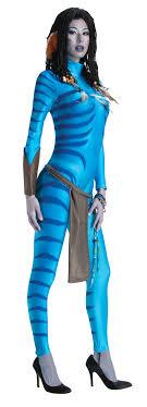 neytiri y costume women s large 14 16 889807l