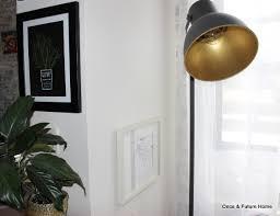 ikea lighting hack. Ikea Lamp Hack Lighting I