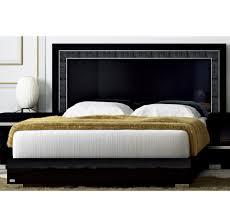 Modern King Size Bedroom Set King Size Bedroom Sets Modern More Views Charming Design King