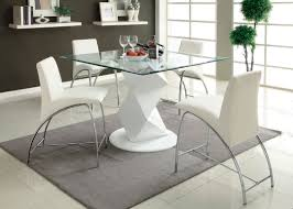 contemporary style furniture. Image Of Contemporary Style Furniture Dining R
