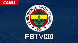 FB TV - Fenerbahçe Republic