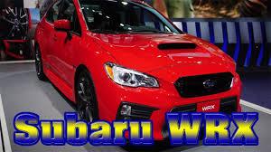2018 subaru type ra. interesting 2018 2018 subaru wrx sti  type ra  release date new cars buy in a