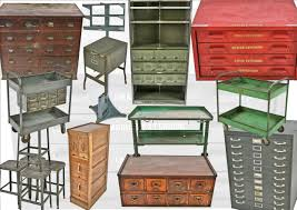 vintage factory furniture.  Furniture Urban Remains Recently Secured Several Pallets Worth Of American Vintage  Industrial Furniture Dating To The 1940u0027s1950u0027s Removed From Zim  On Vintage Factory Furniture I