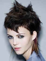 New Celebrity Hairstyle 20 best trendy & new celebrity hairstyles images 3355 by stevesalt.us