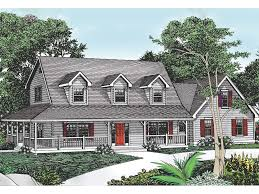 house plans with wrap around covered porch new ranch style home plans with wrap around porch
