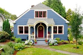 how to choose exterior paint colors10 Great ValueAdd Exterior Home Paint Color Tips