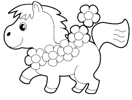 Toddler Coloring Pages Printable Printable Coloring Pages For