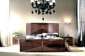 ultra modern bedroom furniture ultra modern bedroom furniture contemporary bedroom suites modern bedroom furniture ultra modern