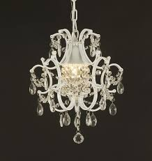 impressive chandelier without lights ceiling fan captivating chandelier without lights lamp and