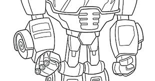 printable rescue bots coloring pages transformers rescue bots coloring pages rescue bot coloring pages free printable