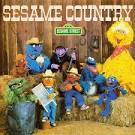 Sesame Street: Sesame Country