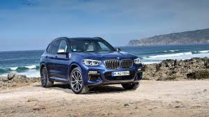 BMW Convertible bmw x3 manufacturing plant : BMW Group South Africa starts production of the new BMW X3 at its ...