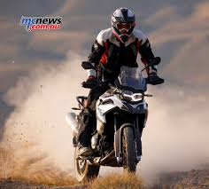 2018 bmw f850gs. wonderful bmw 2018 bmw f 850 gs throughout bmw f850gs m