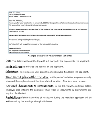 how to write resume for job job letter resume writing
