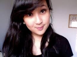 Profil Singkat Dan Koleksi Foto Pricilla BLINK Indonesia - Kumpulan-Foto-Pricilla-Blink-%2B-Biodata-Profile-Pricila-Blink-Lengkap-Putih-Abu-Abu-3