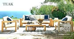 furniture s west los angeles good patio furniture and teak patio furniture patio furniture patio furniture s west furniture sepulveda west