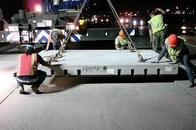 precast concrete paving slabs archives