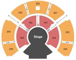 Concord Seating Chart Kurios Seating Chart Www Bedowntowndaytona Com