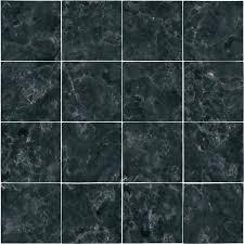 kitchen tiles texture. Wonderful Texture Bathroom Ceramic Tile Texture Textured Floor Tiles Large Size Of Modern  Kitchen Grey To Kitchen Tiles Texture O