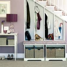 Entryway Storage Bench Coat Rack Storage Bench With Coat Rack Entryway Storage Rack Living Room 6