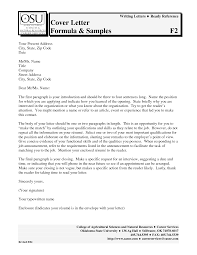 cover letter cover letter paragraph body paragraph cover letter  cover letter first paragraph of cover letter examples ittukthycover letter paragraph extra medium size
