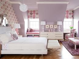 Schlafzimmer Creme Gestalten Parsvendingcom