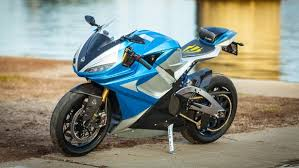 lightning ls 2 r the world s fastest production motorcycle gets