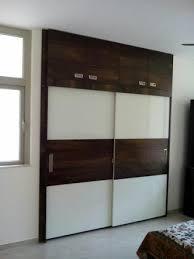 furniture design cupboard. Wardrobe Design Furniture Cupboard R
