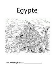 55 Beste Afbeeldingen Van Egypte In 2018 Europe Egypt En Egypt Crafts